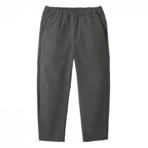 <img class='new_mark_img1' src='https://img.shop-pro.jp/img/new/icons1.gif' style='border:none;display:inline;margin:0px;padding:0px;width:auto;' />TEATORA テアトラ  WALLET PANTS MOTION STRUCTURE TT-004-MS