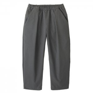 <img class='new_mark_img1' src='https://img.shop-pro.jp/img/new/icons1.gif' style='border:none;display:inline;margin:0px;padding:0px;width:auto;' />TEATORA テアトラ WALLET PANTS RESORT MOTION STRUCTURE packable tt-004R-MS