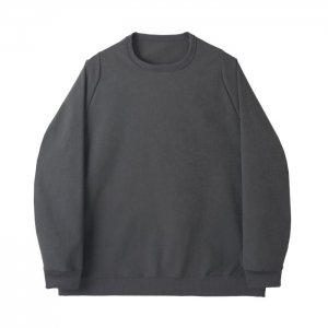 <img class='new_mark_img1' src='https://img.shop-pro.jp/img/new/icons1.gif' style='border:none;display:inline;margin:0px;padding:0px;width:auto;' />TEATORA テアトラ CARTRIDGE SWEATER MOTION STRUCTURE tt-SWT-MS