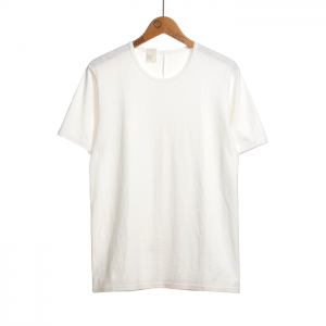 N.HOOLYWOOD Under Wear Line(N.ハリウッド) CREW NECK SHORT SLEEVE (WHITE) 41pieces