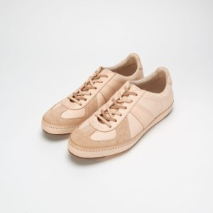 Hender Scheme エンダースキーマ HOMMAGE Manual Industrial Products mip-05