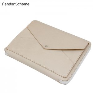 Hender Scheme エンダースキーマ big_wallet_bislon_13a-c-ok61