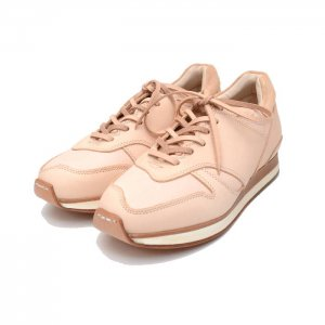Hender Scheme エンダースキーマ HOMMAGE Manual Industrial Products  mip-08