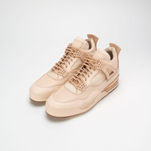 Hender Scheme エンダースキーマ HOMMAGE Manual Industrial Products mip-10