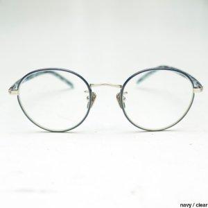 kearny カーニーsoftframe 眼鏡