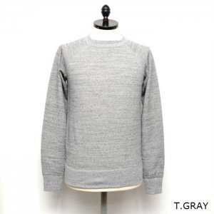 N.HOOLYWOOD Under Wear Line(N.ハリウッド) CREW NECK SWEAT スウェット 52pieces