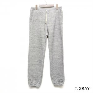 N.HOOLYWOOD Under Wear Line(N.ハリウッド) SWEAT PANTS スウェットパンツ 53pieces