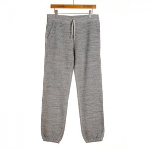 N.HOOLYWOOD Under Wear Line(N.ハリウッド) SWEAT PANTS スウェットパンツ 53pieces