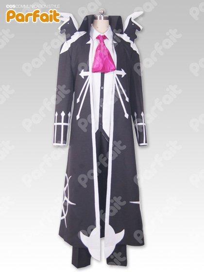 Fate/Grand Order/アサシン(シャルル...