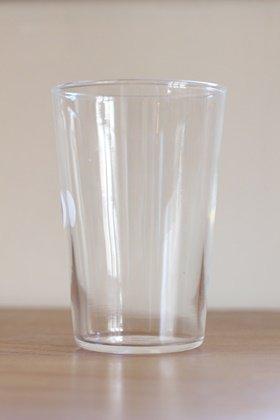 THE GLASS(tallsize)