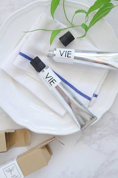 VIE(ヴィー)ハンドクリーム