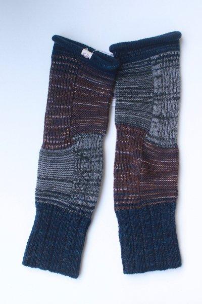 tamaki niime (玉木新雌)only one boso wool 201109