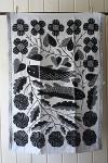 Lapuan Kankurit ×鹿児島 睦 Kitchen Towel (KALA)