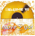 WELCOME TO MOVE YA!