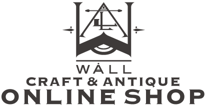 WALL -CRAFT & ANTIQUE-