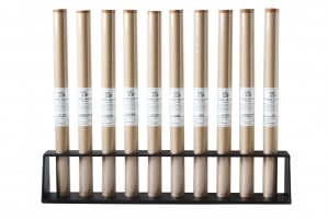 APOTHEKE FRAGRANCE/INCENSE STICKS