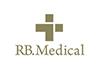 RB.Medical