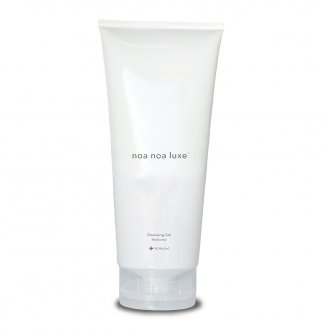 Cleansing Gel (薬用クレンジングジェル)  医薬部外品 300g<img class='new_mark_img2' src='//img.shop-pro.jp/img/new/icons1.gif' style='border:none;display:inline;margin:0px;padding:0px;width:auto;' />