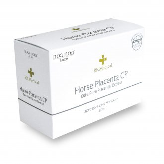 Horse Placenta CP(ホースプラセンタCP) 60粒<img class='new_mark_img2' src='//img.shop-pro.jp/img/new/icons1.gif' style='border:none;display:inline;margin:0px;padding:0px;width:auto;' />