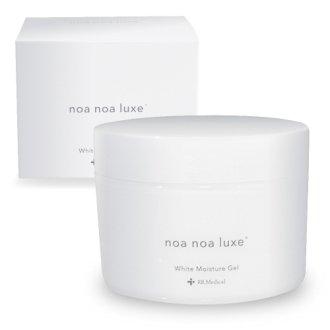 White Moisture Gel(ホワイト モイスチャー ゲル)120g