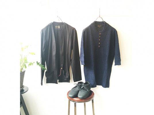 T-Tanaka  selection