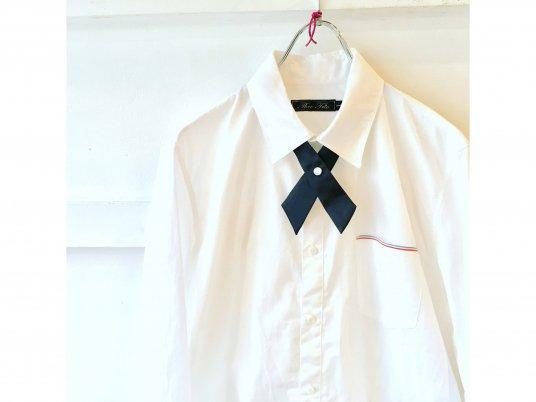 cross over tie