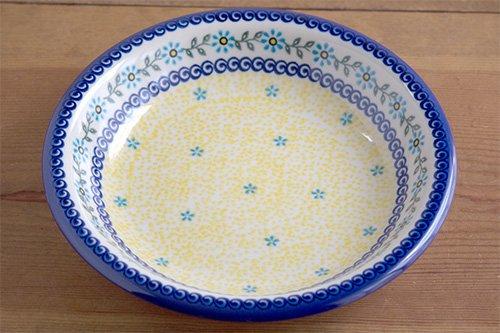 「VENA」スープ皿