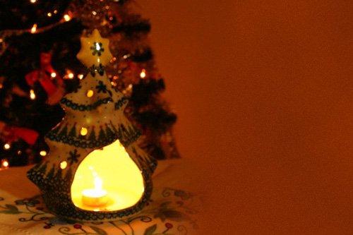 「VENA」クリスマスツリー