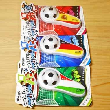 【アイテムキューブ】事務・文具・ビジネス用品 > 文具 > その他 | サッカーボールとサッカー強豪国柄 かわいい修正テープ