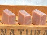 【会員様限定お買い得セット】ローズエレガンス石鹸3個セット(化粧箱なし)