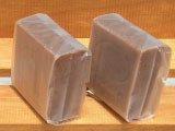 【会員様限定お買い得セット】ロータスクラウン石鹸2個セット(化粧箱なし)