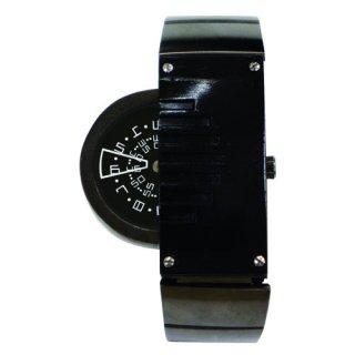 TEKKAMEN(鉄仮面) ブラック  プレオーダー特別価格販売