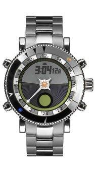 yesウォッチ 24時間 world watch ii seahope シーホープ
