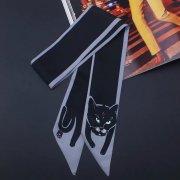 【TRINITY SELECT】アニマル-黒ヒョウ(小1枚)