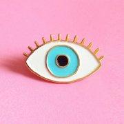 【Coucou Suzette】Eye Pin