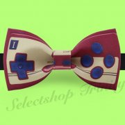 【BOW TIE(蝶ネクタイ)】CONTROLLER
