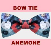 【BOW TIE(蝶ネクタイ)】ANEMONE