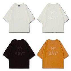 U-BY EFFECTEN(ユーバイエフェクテン) big pocket s/s shirts