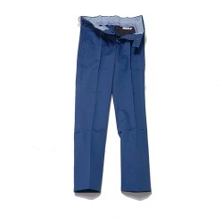 IIIagi(Magi)/マギ   MN Stretch Pants
