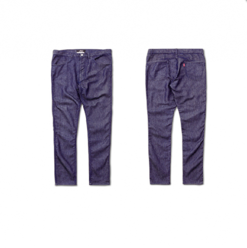 <img class='new_mark_img1' src='//img.shop-pro.jp/img/new/icons38.gif' style='border:none;display:inline;margin:0px;padding:0px;width:auto;' />SAY(セイ)    SKINNY JOG DENIM