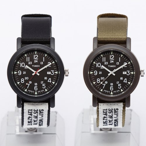 SAY(セイ)       TIMEX