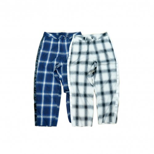 EFFECTEN(エフェクテン) Cut Off EasyPants'CLUB KIDS'