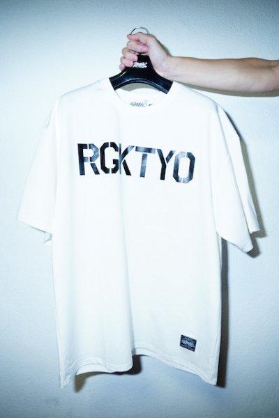 "RAKUGAKI(ラクガキ) / Rakugaki ""NEW HIGH QUALITY"" T-Shirts"