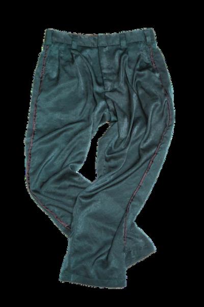 EFFECTEN(エフェクテン)  nosh tack pants