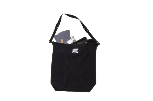 EFFECTEN(エフェクテン)  ECO BAG (basic line)