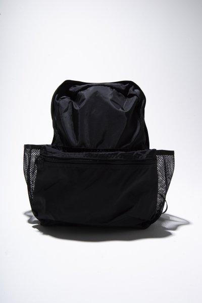 battle lake(バトルレイク)×EFFECTEN(エフェクテン) pal day bag