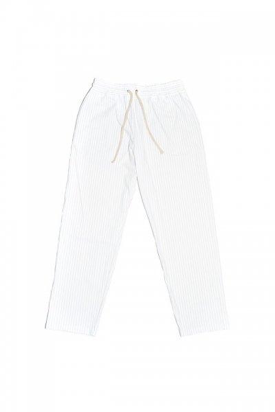 [予約商品] RAKUGAKI / Rakugaki SUPER HIGH TENSION Stripe Pants