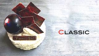 CLASSIC -クラシック-