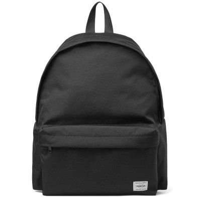 ■MACKINTOSH (マッキントッシュ) X PORTER DAYPACK (more colors)