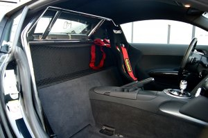 <img class='new_mark_img1' src='//img.shop-pro.jp/img/new/icons8.gif' style='border:none;display:inline;margin:0px;padding:0px;width:auto;' />-balance it- Roll Gauge   Audi R8 (42)